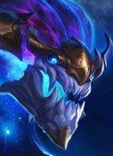 League of Legends Reveals Aurelion Sol