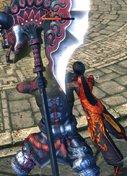 Blade And Soul Thumbnail