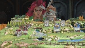 Chronicle: RuneScape Legends Open Beta Trailer video thumbnail