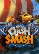 IGG Announces Clash and Smash