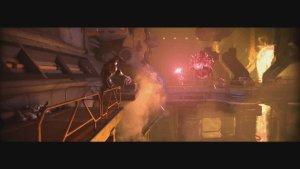 DOOM Fight Like Hell Cinematic Trailer Video Thumbnail