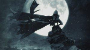 Dungeon Fighter Online Season 2 Act 02-1 Trailer thumbnail