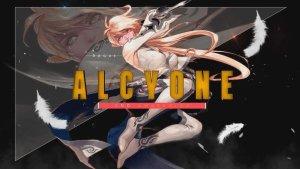 Dungeon Fighter Online Season 2 Act 02-2 Trailer