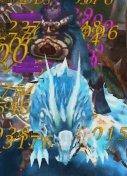 Forsaken World Mobile Reveals Epic Dungeons