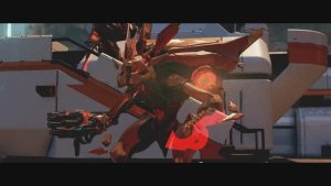 Halo 5: Guardians Warzone Firefight Gameplay Trailer