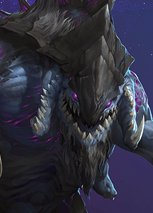 Heroes of the Storm Dehaka Patch Now Live
