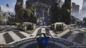 Paragon Early Access Gameplay Launch Trailer