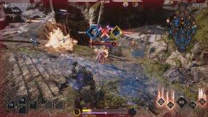 Paragon Howitzer Gameplay Highlights thumbnail