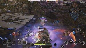 Paragon Sevarog Gameplay Highlights Video Thumbnail