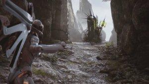 Paragon Sevarog Launch Trailer Video Thumbnail