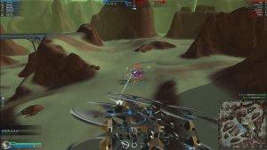 Robocraft Maximum Loadout Update Trailer