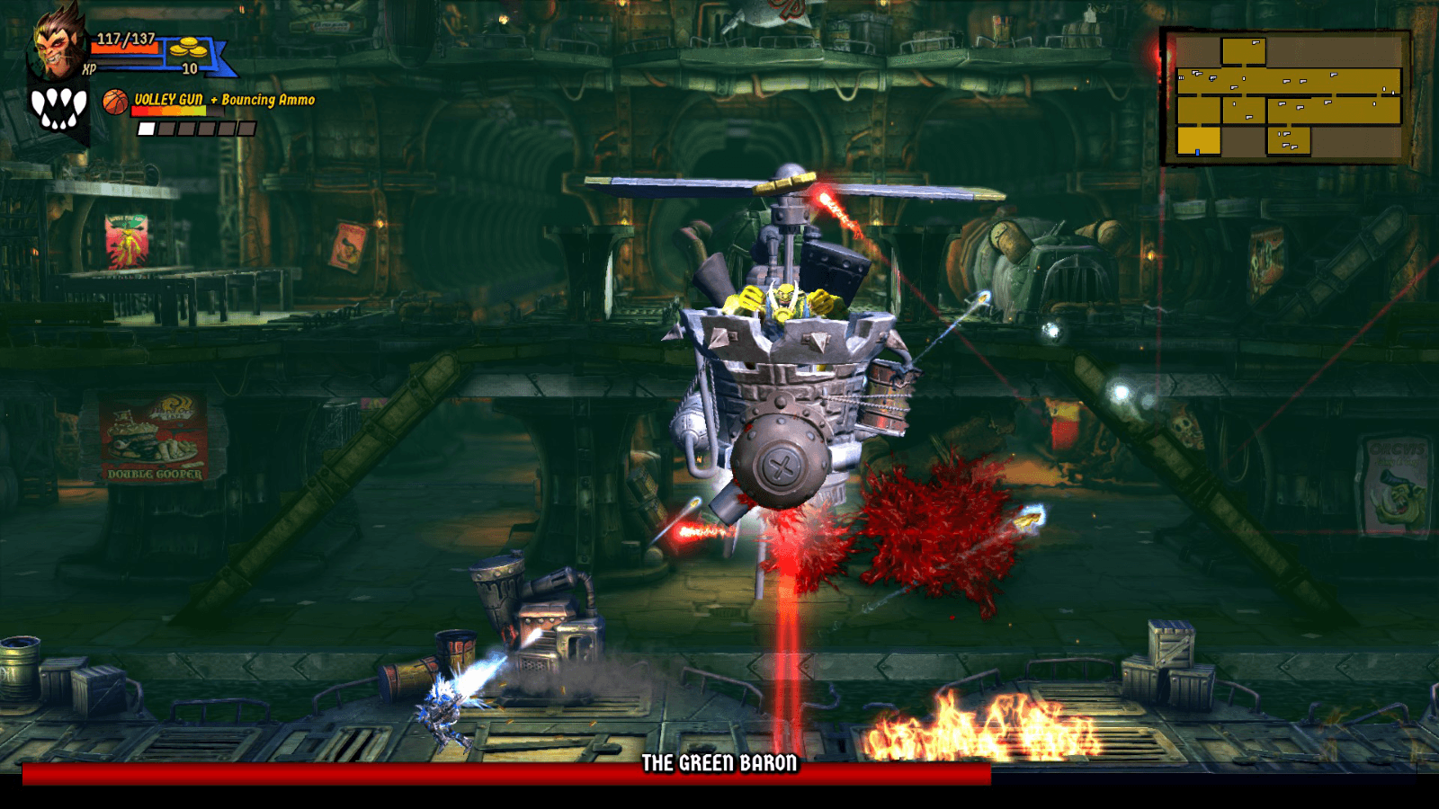 Rogue Stormers Launch Delayed to April 21