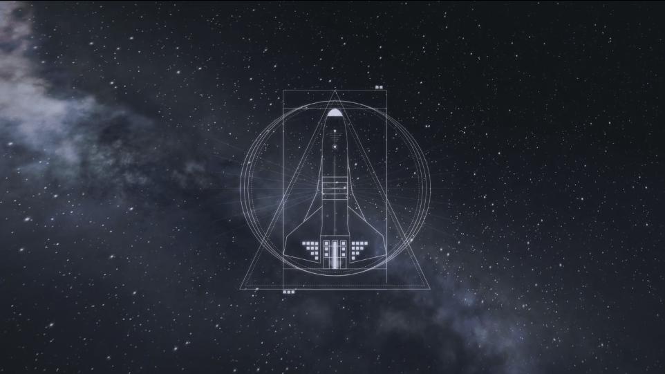 Stellaris GDC 2016 Trailer