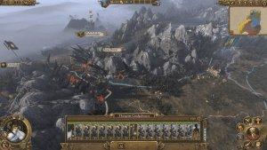 Total War: Warhammer Dwarfs Campaign Walkthrough thumbnail