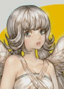 Tree of Savior Announces Founder's Server and Launch Date