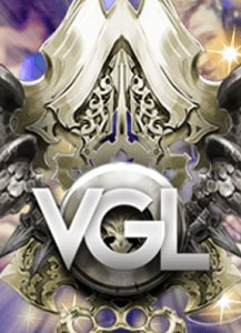 Twitch & Super Evil Megacorp Partner to Expand Vainglory Esports