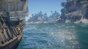 War Thunder Sailing Fleet Trailer Video Thumbnail