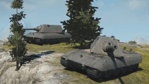 World of Tanks Update 9.14 (PC) Review thumbnail