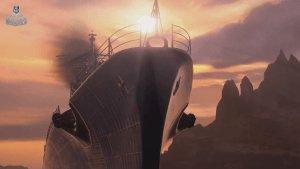 World of Warships Soviet Cruisers Teaser thumbnail