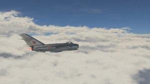 War Thunder Sky Rendering Preview Video Thumbnail