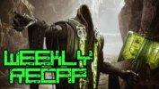 MMOHuts Weekly Recap #284 April 4th - Black Desert, Supernova, Warframe & More!