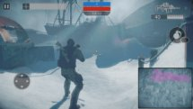 Afterpulse Wintry Shipwreck Map Overview Video Thumbnail