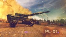 Armored Warfare Tier 10 Trailer Thumbnail