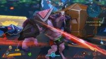 Battleborn Deande Let's Play Thumbnail