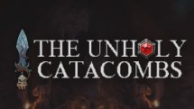 Dungeon Defenders II Unholy Catacombs Patch Preview