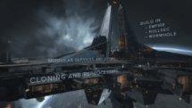EVE Online: Citadel Feature Tour Thumbnail