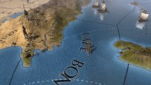 Europa Universalis IV Mare Nostrum Release Trailer Video Thumbnail