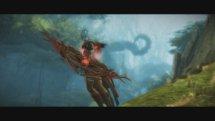 Guild Wars 2 Spring 2016 Update Sneak Peek Thumbnail