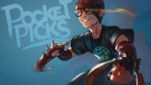 League of Legends Pocket Picks: Reignover's Rengar