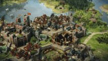 Total War Battles: Kingdom Life in the Realm Update Teaser Thumbnail