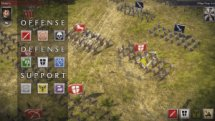 Total War Battles: Kingdom - The War Council Orders Part II Thumbnail