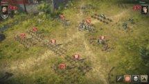 Total War Battles: Kingdom War Council - Orders Part I Video Thumbnail