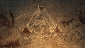 ARK: Survival Devolved Trailer & Bonus Spotlight