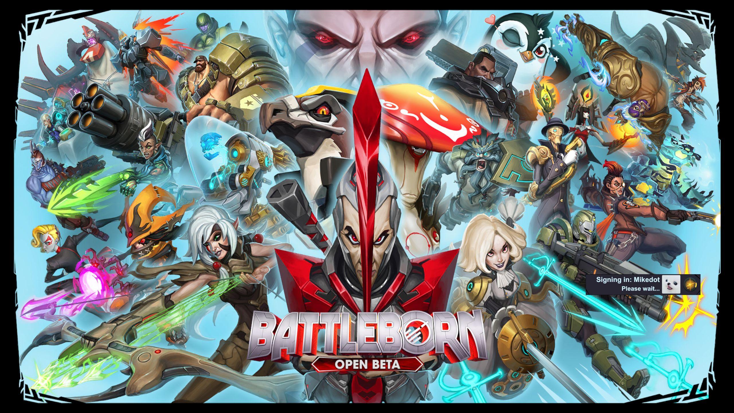 Battleborn-OB-Imp-1