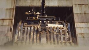 Crossout Closed Beta Launch Trailer Video Thumbnail