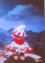 Final Fantasy XI | MMOHuts