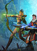 Orcs Must Die Unchained Review
