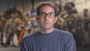 Overwatch Dev Update: The Road to Launch Thumbnail