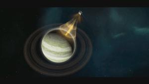 Stellaris Pre-Order Trailer Thumbnail
