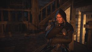 The Elder Scrolls Online: Dark Brotherhood First Look Thumbnail