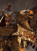 Total War: Warhammer Available to Play at PAX East