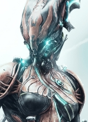 Digital Extremes Announces Tennocon