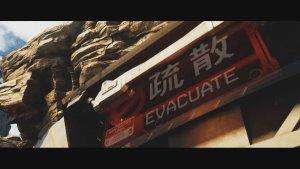 Halo 5: Guardians Warzone Firefight Beta Gameplay Trailer Thumbnail