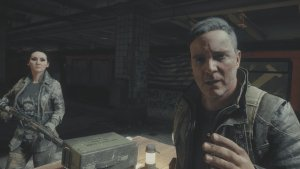 Homefront: The Revolution - Hearts and Minds 101 Video Thumbnai
