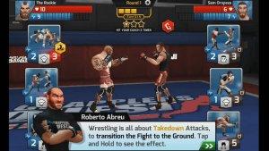 MMA Federation Wrestling (White Belt Training) Video Thumbnail
