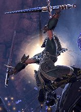 Neverwinter Announced for Microsoft Windows Store